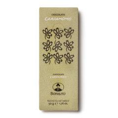 cioccolato-cardamomo-1