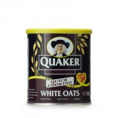 quaker-fiocchi-avena