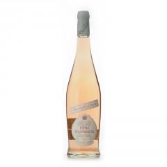 vino-rosato-cotes-provence-opale-presq-ile-st-tropez