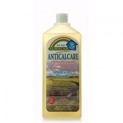 almalab-anticalcare-gel
