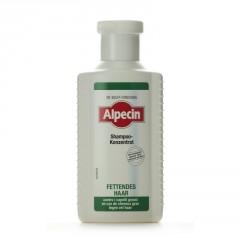 alpecin-shampoo-capelli-grassi