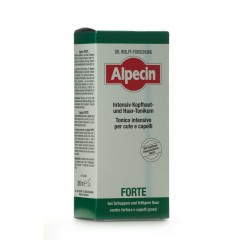 alpecin-tonico-cute-capelli