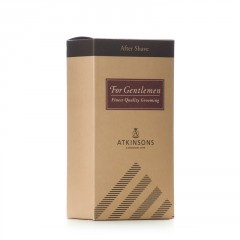 atkinsons-after-shave