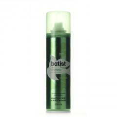 batist-dry-shampoo