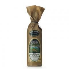 frantoio-oneglia-olio-extravergine-oliva