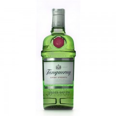 gin-tanqueray-london-dry