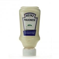 heinz-maionese-squeezable