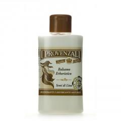 i-provenzali-balsamo-erboristico-semi-lino