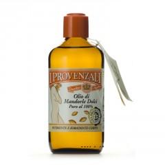 i-provenzali-olio-di-mandorle-dolci