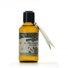 i-provenzali-olio-jojoba