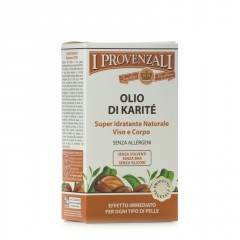 i-provenzali-olio-karite