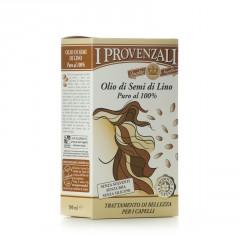 i-provenzali-olio-semi-lino