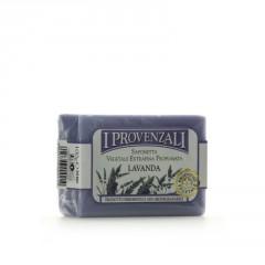 i-provenzali-saponetta-lavanda