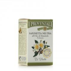 i-provenzali-saponetta-olio-mandorle-te-verde