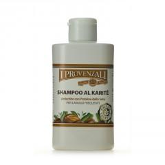 i-provenzali-shampoo-karite