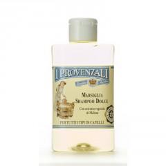 i-provenzali-shampoo-marsiglia