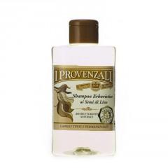 i-provenzali-shampoo-semi-lino