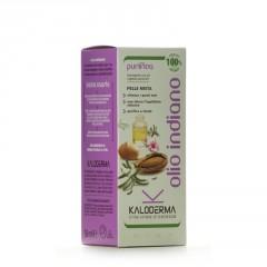 kaloderma-olio-indiano
