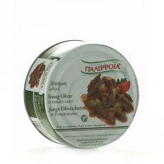 palirria-ocra-pomodoro