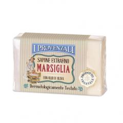 sapone-marsiglia-extrafino