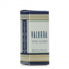 valobra-sapone-barba