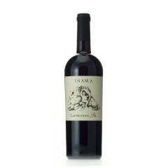 vino-rosso-inama-carmenere-piu