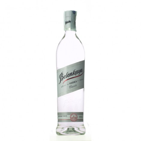 vodka-belenkaya