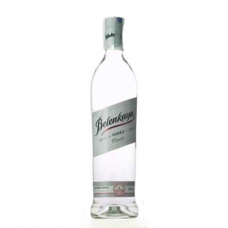 vodka-belenkaya
