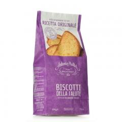 antonio-mattei-biscotti-della-salute