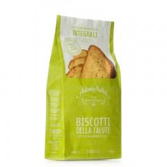 antonio-mattei-biscotti-della-salute-integrali