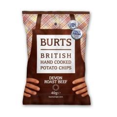 burts-devon-roast-beef-20-x40g-21-p