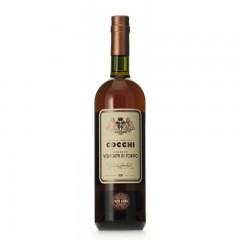 cocchi-vermouth