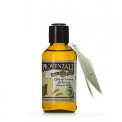 i-provenzali-olio-germe-grano