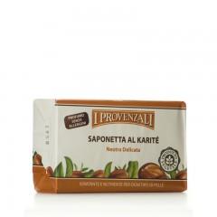i-provenzali-saponetta-karite