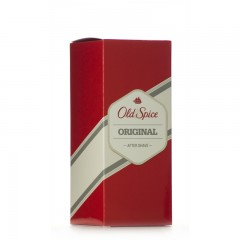old-spice-after-shave