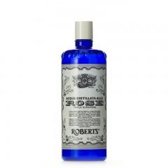 roberts-acqua-di-rose