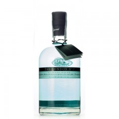 the-london-blue-gin