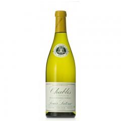 vino-bianco-maison-louis-latour-chablis