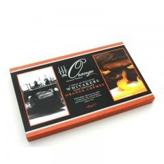 whitakers-orange-cremes-2