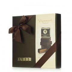 babbi-viennesi-fondente-scatola-fiocco