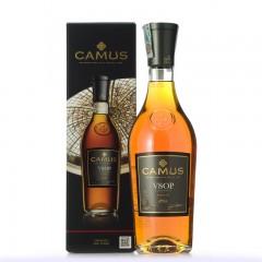camus-cognac