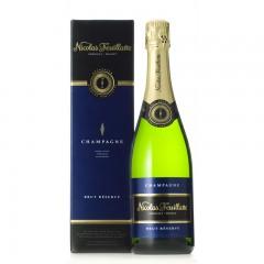 champagne-nicolas-feuillatte-brut-reserve