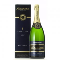 champagne-nicolas-feuillatte-brut-reserve-mgnum