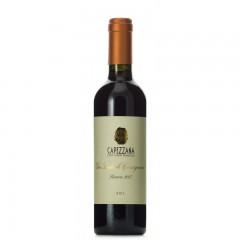 capezzana-vin-santo-carmignano-riserva-2007