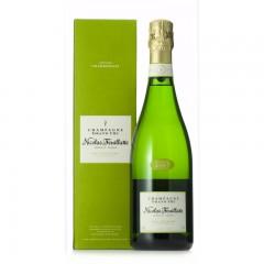 champagne-feuillatte-grand-cru