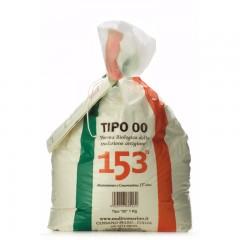 mulino-marino-farina-grano-tenero-tipo-0-bio