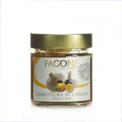 fagone-confettura-cipolla-giarratana