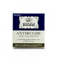 acqua-alle-rose-crema-antirughe