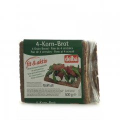 delba-pane-4-cereali