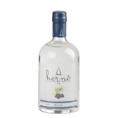 gin-herno